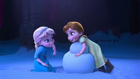 Frozen Quanti Film | 50 cose che non conoscete su frozen movie for kids