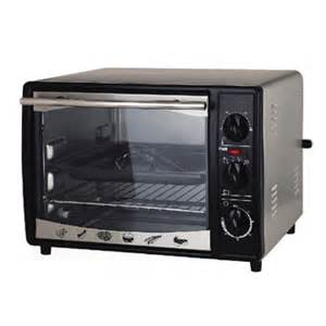 Stainless Steel Toaster Oven Tray Compact Grill Oven