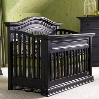 bonavita sheffield collection baby cribs nursery furniture