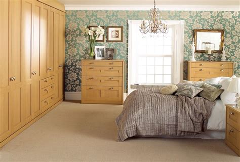 Sharp Bedroom Furniture Sonata Oak Bedroom Furniture Wardrobes From Sharps