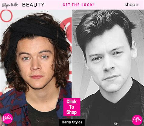 Harry Styles Hair Products by Best Haircare Products For Hair Shop Shoo