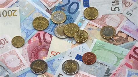 equivalencias de monedas extranjeras a mayo 2016 15 curiosidades que seguro no sab 237 as sobre el euro blog