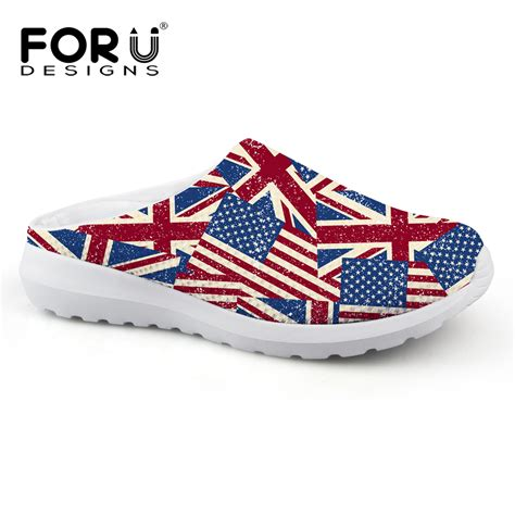 sandals usa forudesigns 2017 new design s breathable sandals usa