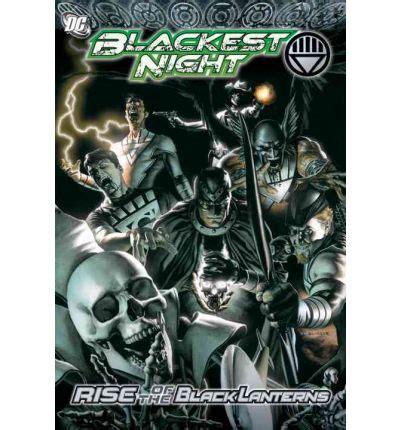 Pdf Blackest Geoff Johns by Blackest Geoff Johns Tony Bedard Dan Didio J T