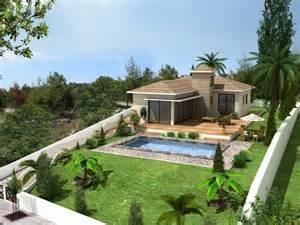 villa ideas home interior design cyprus villas designs