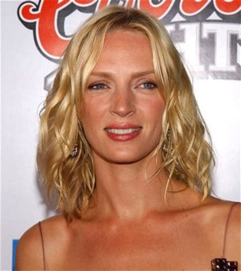 uma thurmans hair in kill bill best 25 uma thurman kill bill ideas on pinterest uma