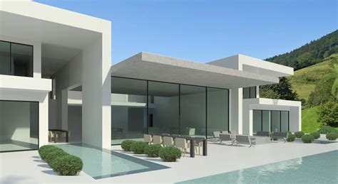 villa modern modern villas for sale luxury contemporary villas and