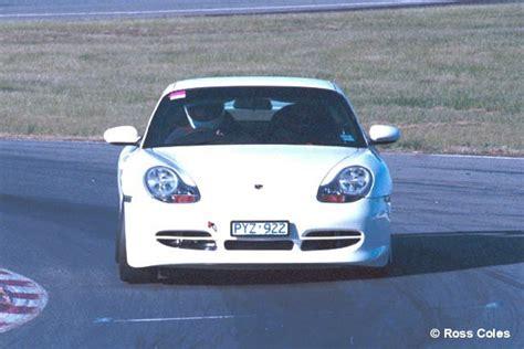 Porsche Diagnose Software by Porsche Diagnostic Software Version History Durametric