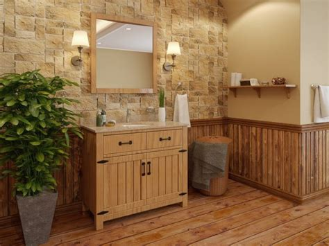 redoing bathroom shower redoing bathrooms 7 great reasons decolav s stay in the