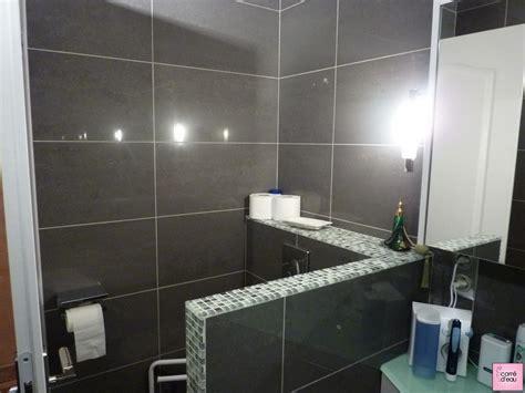 Faience Salle De Bains enchanteur idee carrelage salle de bain avec idae faience