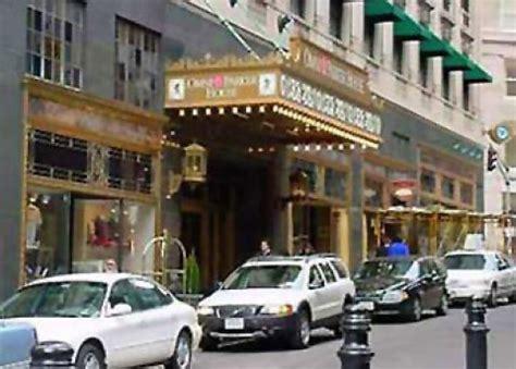 boston omni parker house hotel boston hotel boston omni parker house hotel