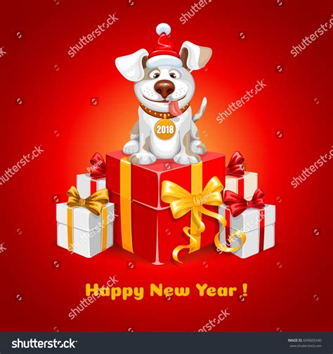 how many new year symbols are there how many symbols in new year 28 images a year of fhe a