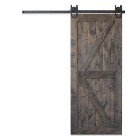 San Antonio Sliding Barn Doors Sunburst Shutters San Barn Door San Antonio