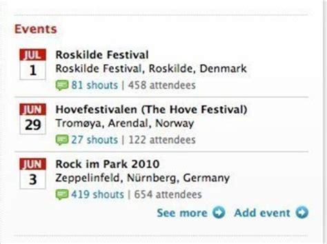 layout event javascript calendar of events design www pixshark com images