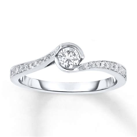 Wedding Rings 1000 affordable engagement rings 1 000