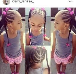 Kid Hairstyles by Hair Nails Kid Hairstyles