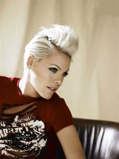 trendy short hairstyles short hairstyles