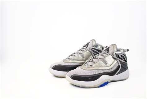 and1 basketball shoe exclusive and1 returns to performance basketball with the
