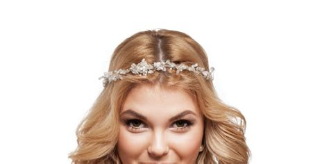 choosing the perfect hairstyle for you choosing the right wedding hairstyles for you the