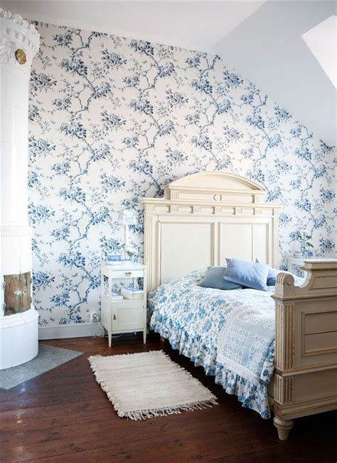 swedish bedroom 276 best swedish gustavian style images on pinterest