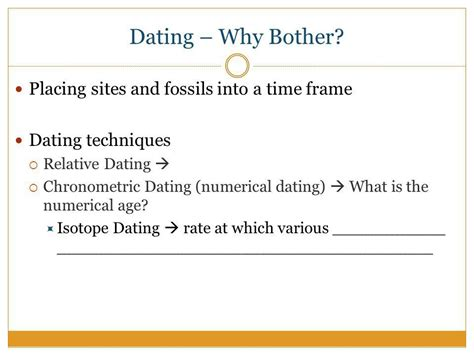 Why Bother Dating Then by Dating Thing Or Bad Thing Wait But Why