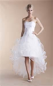 wedding dress to cocktail dress meet wedding dress designer suzanne ermann