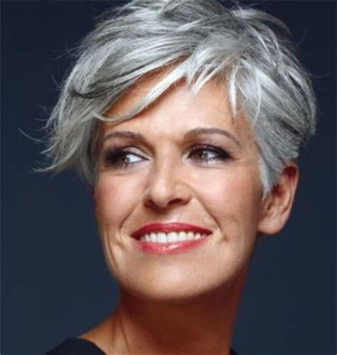 hair for 50 that is looking hairstyle for women over 50 and hair style on pinterest