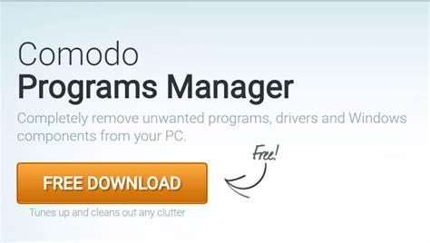 best free program uninstaller 10 best free paid uninstaller software for windows