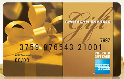 Cvs American Express Gift Cards - free cvs office depot american express gift card deals
