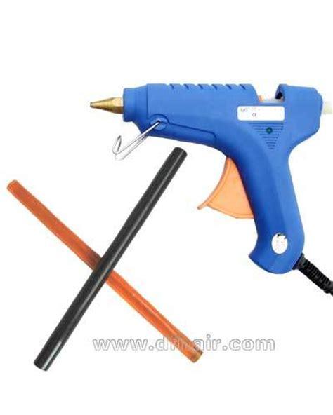 hair extensions glue gun china hair extension tools glue gun china hair