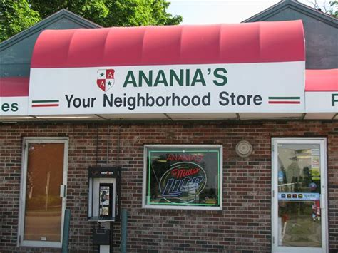 soup kitchens in portland maine anania s variety store home