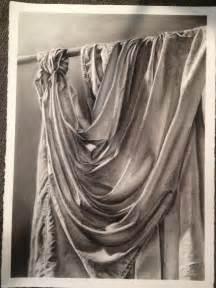 michelangelo drapery draperystudy gurney jpg 366 215 400 fabric drapery