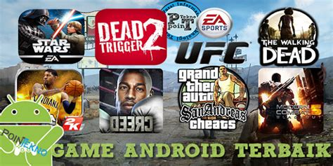 game android hd mod offline 2015 rekomendasi game android super hd terbaik dan terbaru 2016