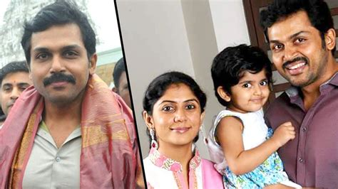 actor sivakumar wife images karthi family photos with wife daughter brother sister