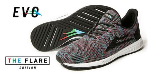 Lakai Com Giveaways - lakai limited footwear the shoes we skate