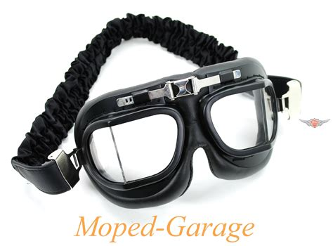 Bmw Motorrad Brille by Moped Garage Net Moped Mokick Mofa Oldtimer Brille