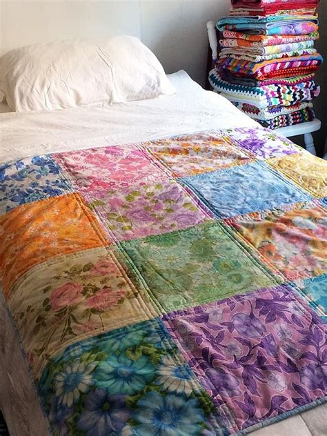 best sheet fabric 17 best images about vintage sheets fabric love on