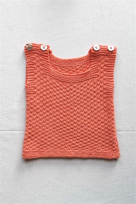 baby knitted vest pattern 25 best ideas about baby vest on baby knits