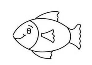fish template 3