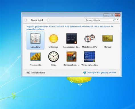 Auto Logo Windows 7 by Windows 7 Enterprise Windows Descargar
