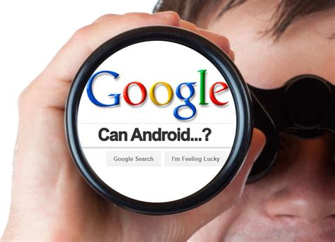 can you use itunes on android can android run itunes or facetime and more top queries answered zdnet