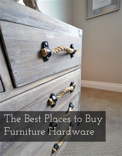 Where To Buy Dresser Handles by 25 Great Ideas About Dresser Drawer Pulls On