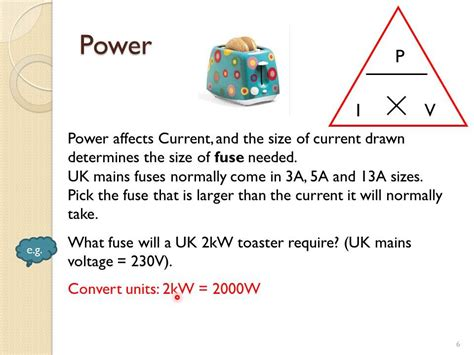 electrical power and energy transferred gcse youtube