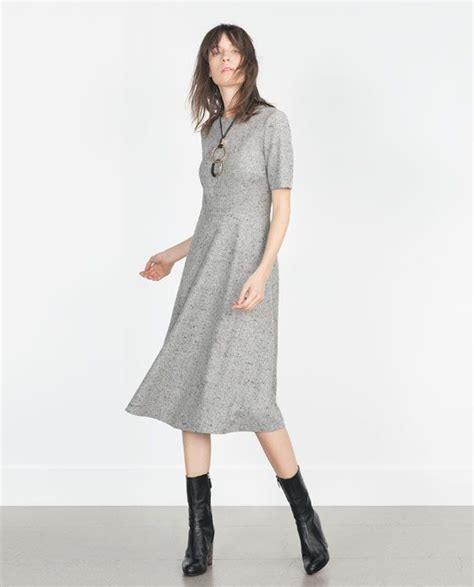 Maxi Meliana 17 best images about robes on wrap dresses