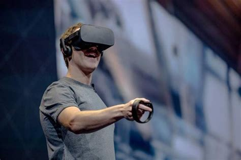 alibaba for consumers are consumers ready for alibaba s vr pay virtual reality