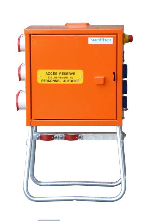 armoire electrique de chantier armoires electriques de chantier tous les fournisseurs