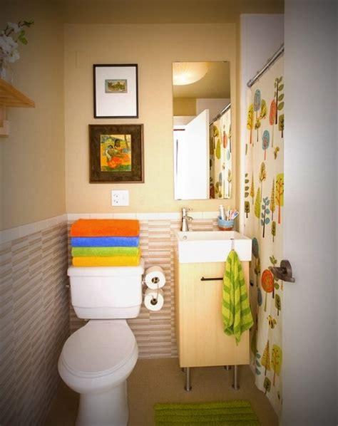 kids small bathroom ideas kids small bathroom renovation ideas