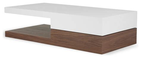 Jooy Living Damien Side Table damian coffee table modern coffee tables other metro
