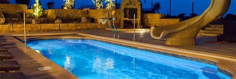 fiberglass pools in wichita ks wichita pools - Fiberglass Boat Repair Wichita Ks