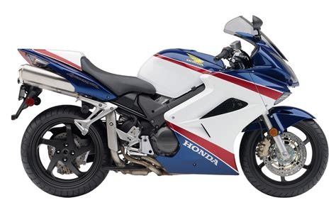 honda interceptor the honda interceptor and cb1100 for 2014 bikes and